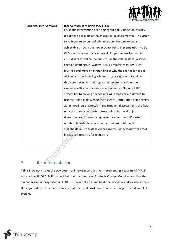 essay about democracy childhood
