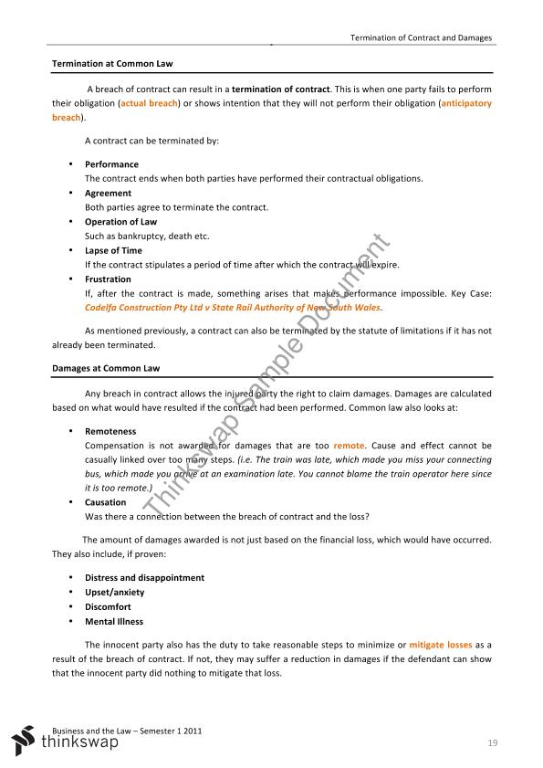 labour law notes for llb pdf