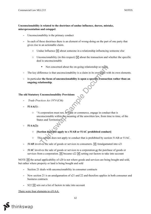 Custom admission essays vault