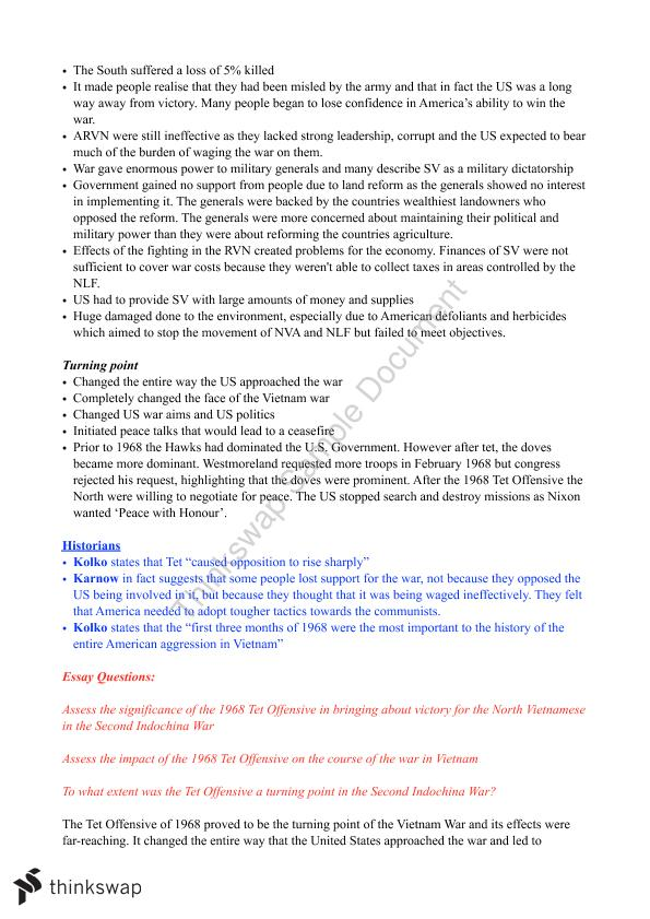 Essays About Health Care Indochina Full Set Of Notes  Essays Proposal Essay Examples also The Importance Of English Essay Indochina Full Set Of Notes  Essays  Year  Hsc  Modern History  Writing A Proposal Essay