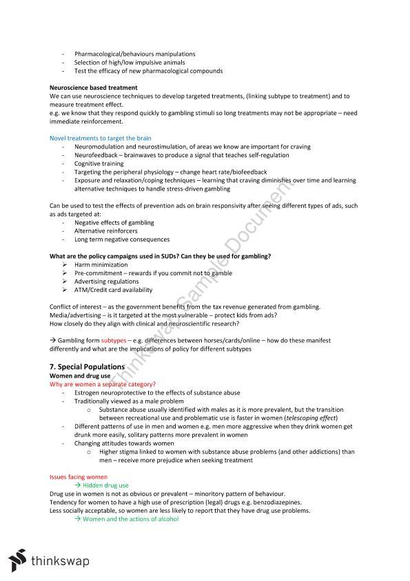 educational goal essay argumentative