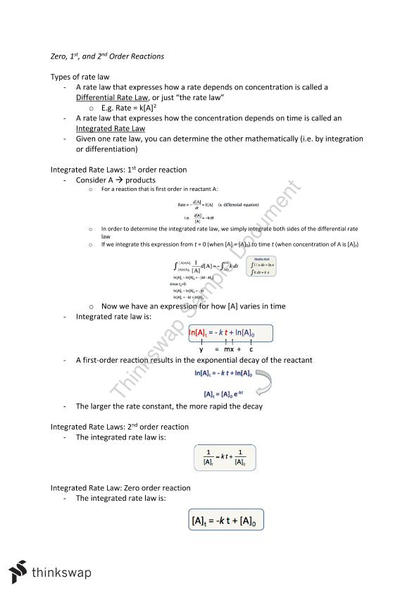 Module 1 Notes - Got 7 for Mid-Semester - Page 19