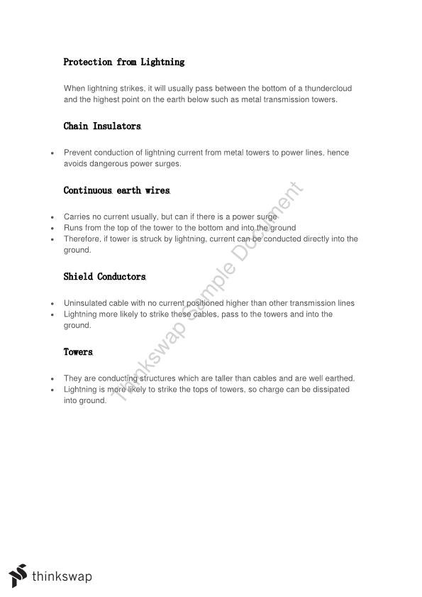 Motors and Generators Notes - Page 36