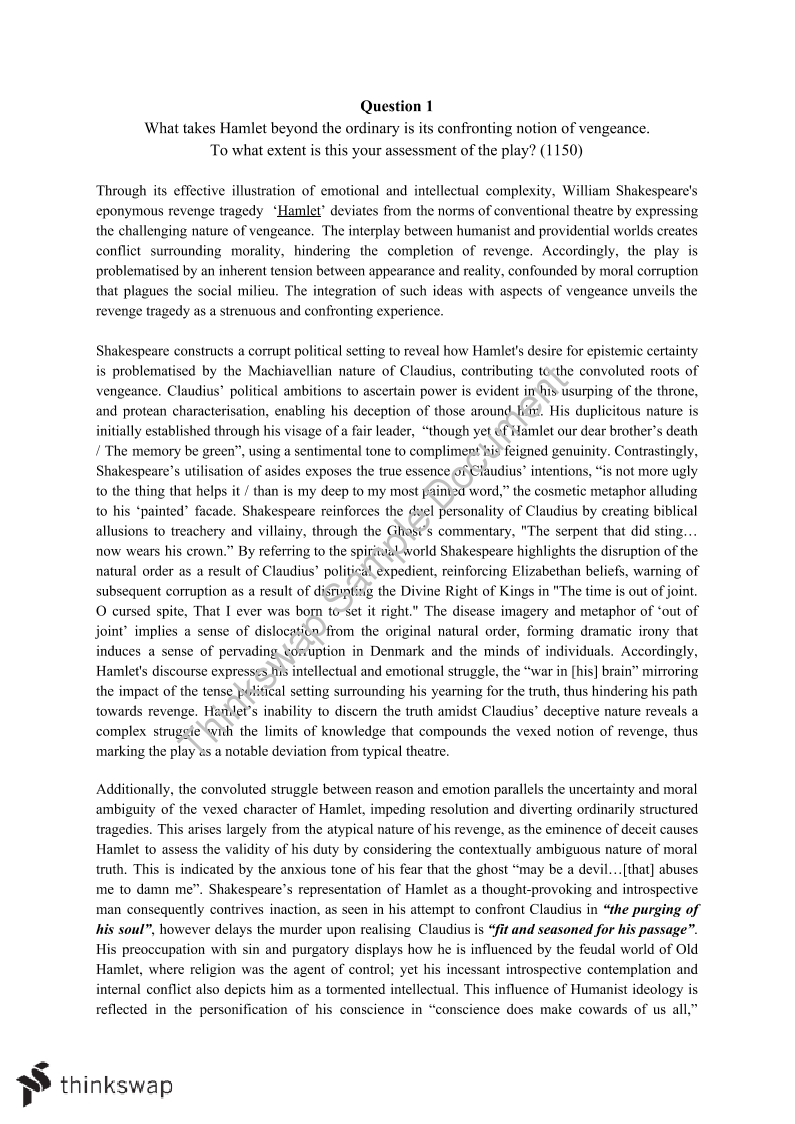 Friends and relationship essay