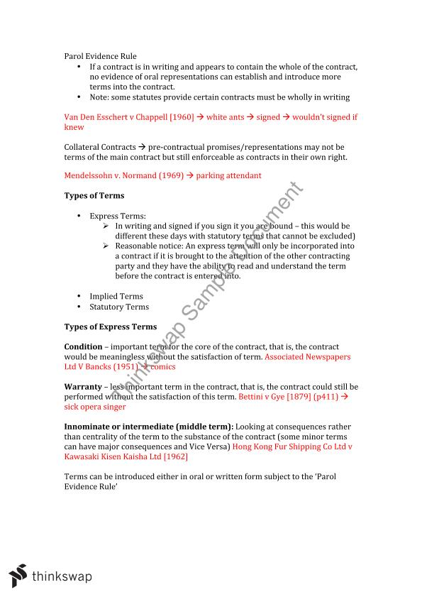 Business law pdf notes android