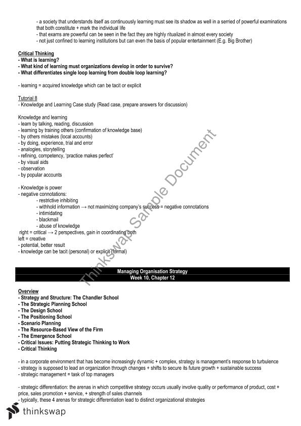 Essay About Gifts Zoo In Tamil Personal Goal Essay About Yourself Example English Essay Com also High School Vs College Essay Compare And Contrast  Thesis Statement For Essay