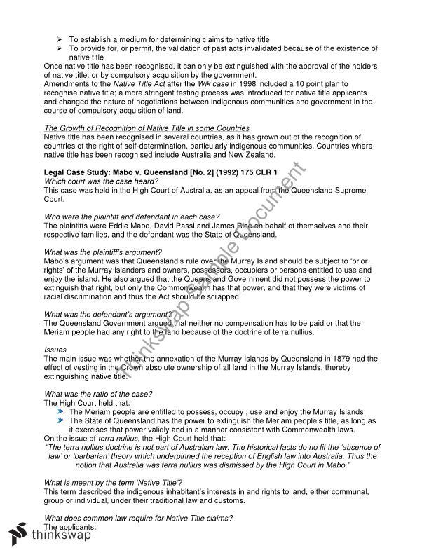 Written Exercises   The Complete Preparation   JobTestPrep Course Hero under armour case study analysis pdf Pinterest