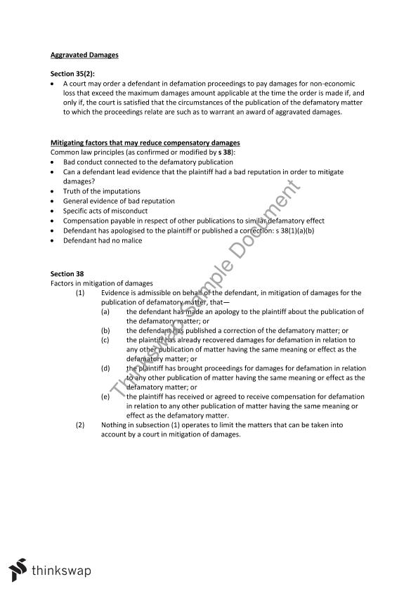 family law 2 notes pdf