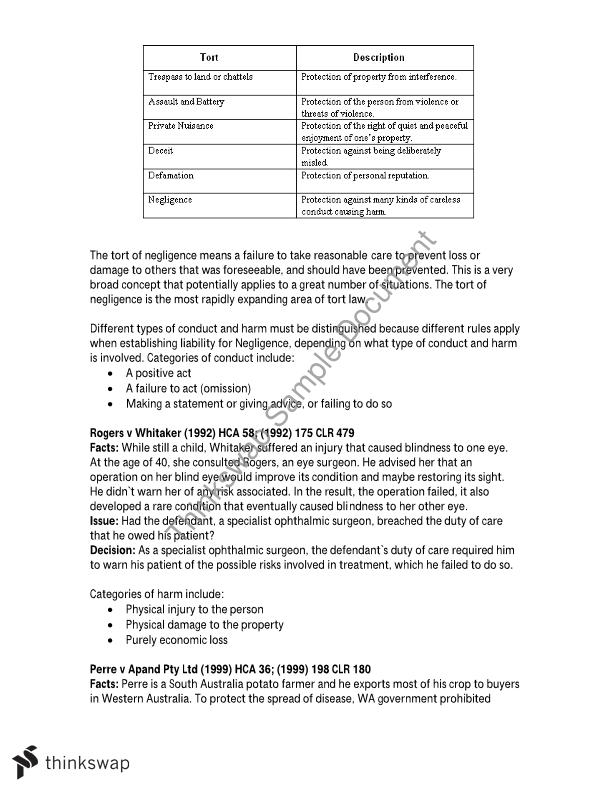 understanding business law curtin pdf