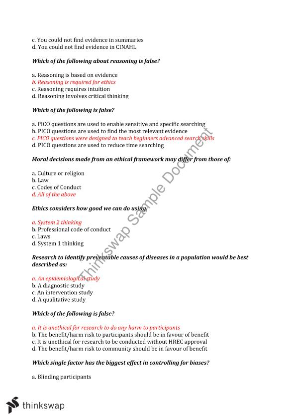 Navratri Essay In Gujarati Example Advanced Essay Visit Zoology Help With Fractions also Paid Online Writing  Business Plan Writer Vancouver Bc