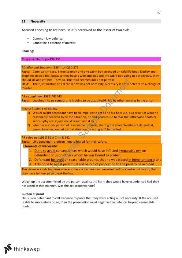 Dissertation Printing Services London, Buy Essay Online ...