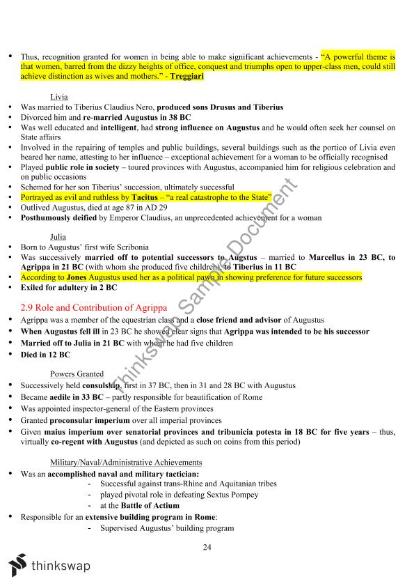 law and conflicting perspectives essay Ted hughes conflicting perspectives thesis top reflective essay proofreading website critical essays on hawthornes short stories can a cover letter have more than 3.