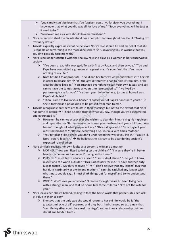 Gmat essay format
