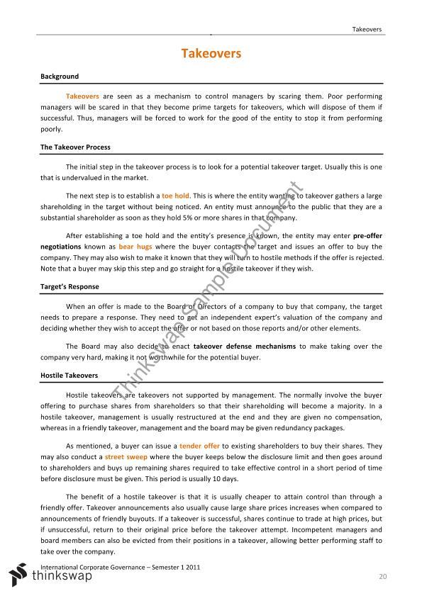 the persuasive essay sample definition