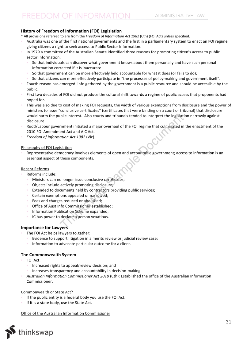 Coursework for physical therapist hourly wage