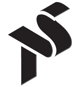 Thinkswap Logo