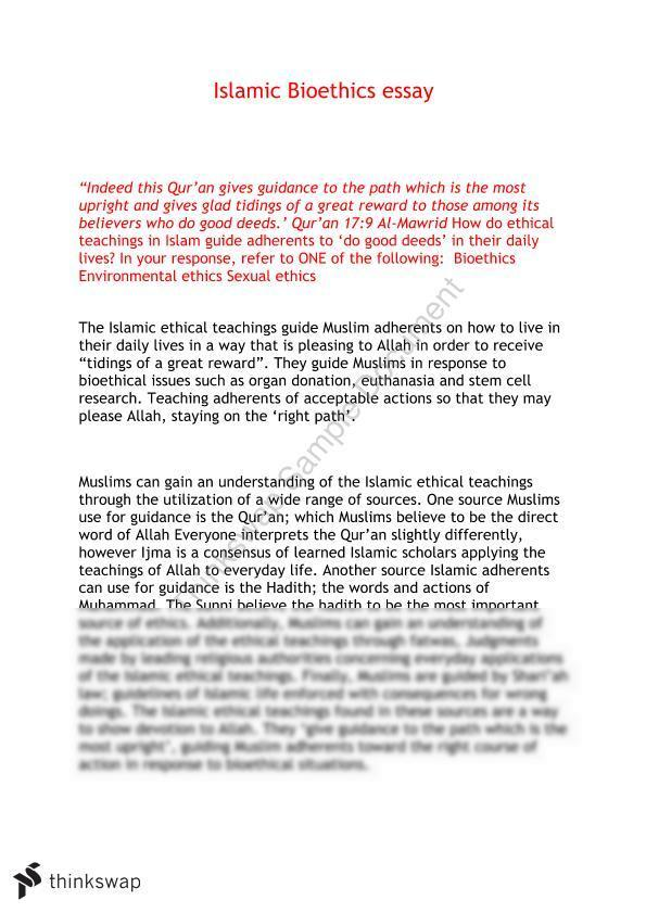 Argumentative essay on public smoking