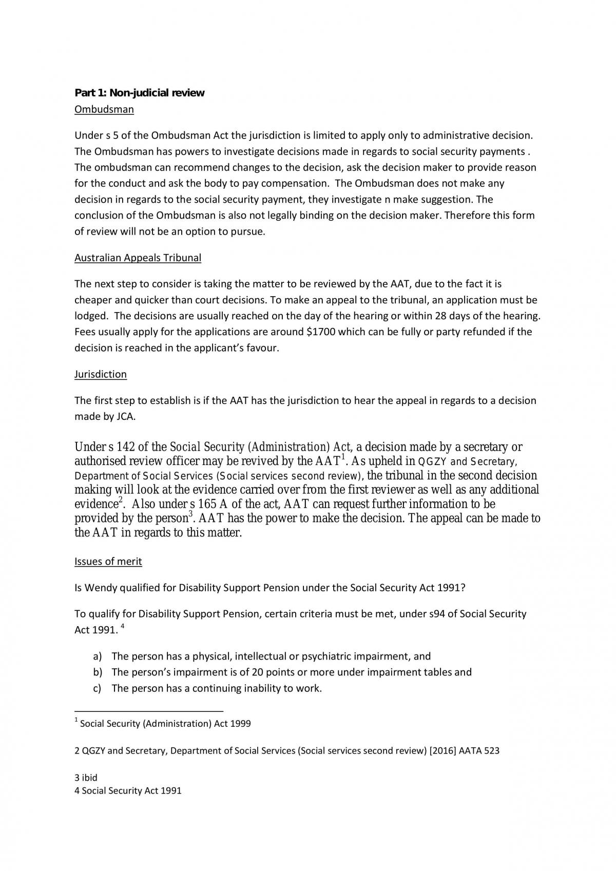 200013 Assignment - Page 1