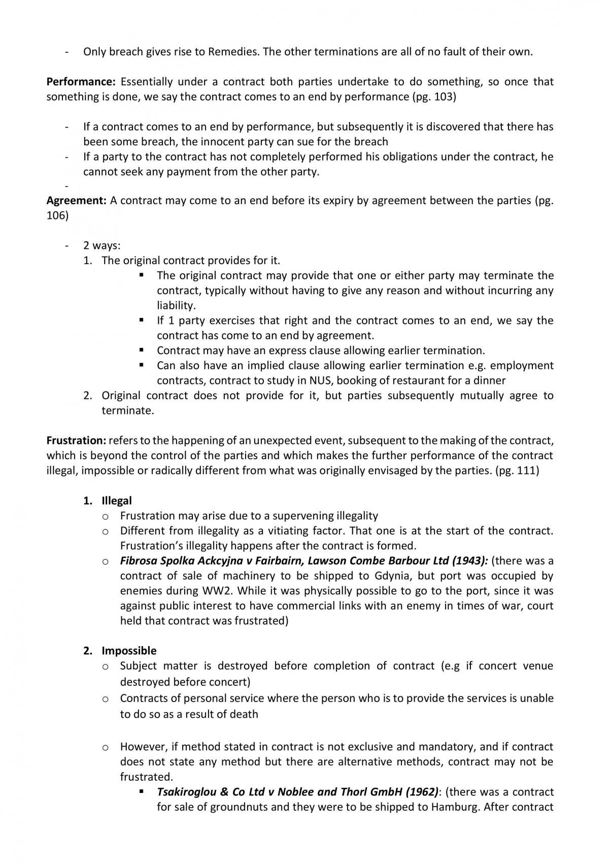 BSP1702 Complete Finals Notes - Page 11