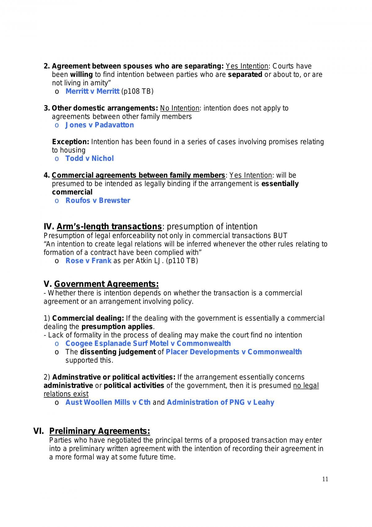 Contracts 1 - Page 11