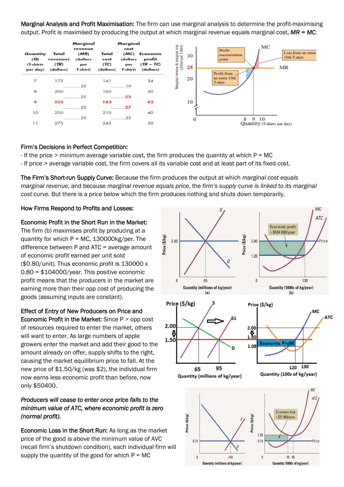 Study Notes - Page 14