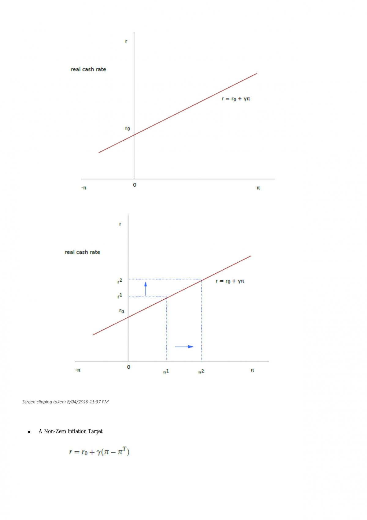Macro Full Course Notes - Page 51