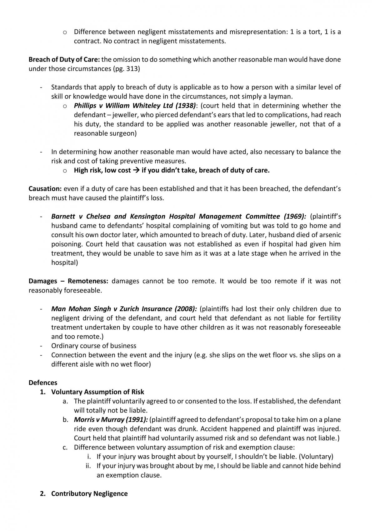 BSP1702 Complete Finals Notes - Page 16