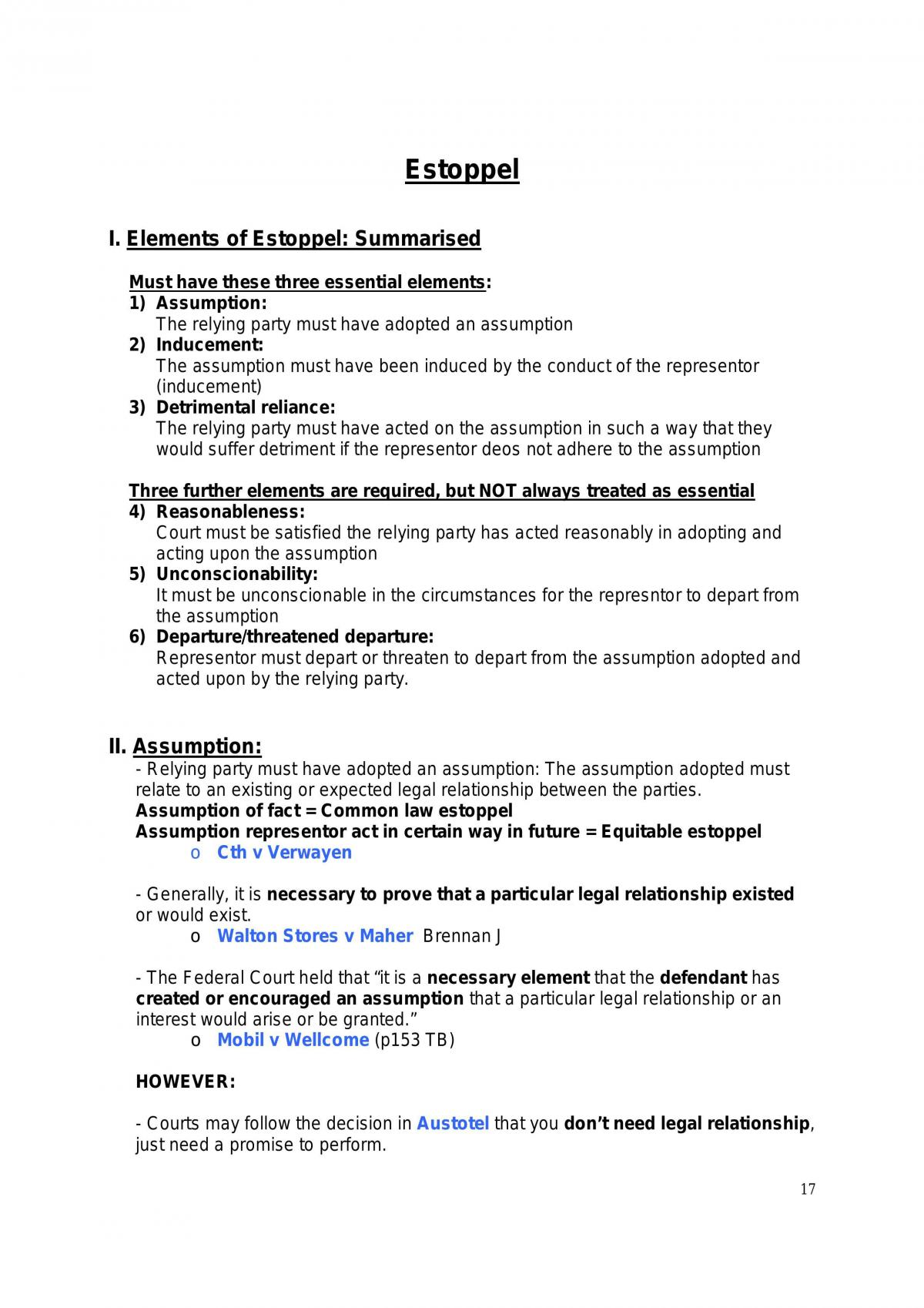Contracts 1 - Page 17