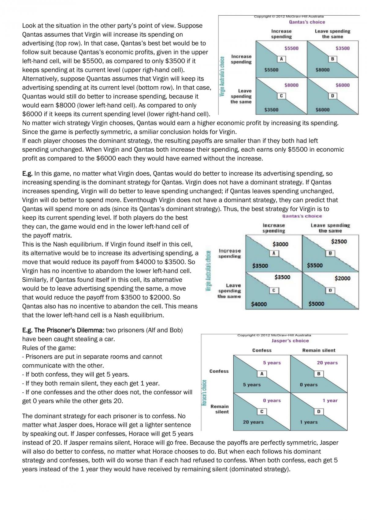Study Notes - Page 21