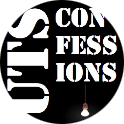 UTS Confessions .com's picture